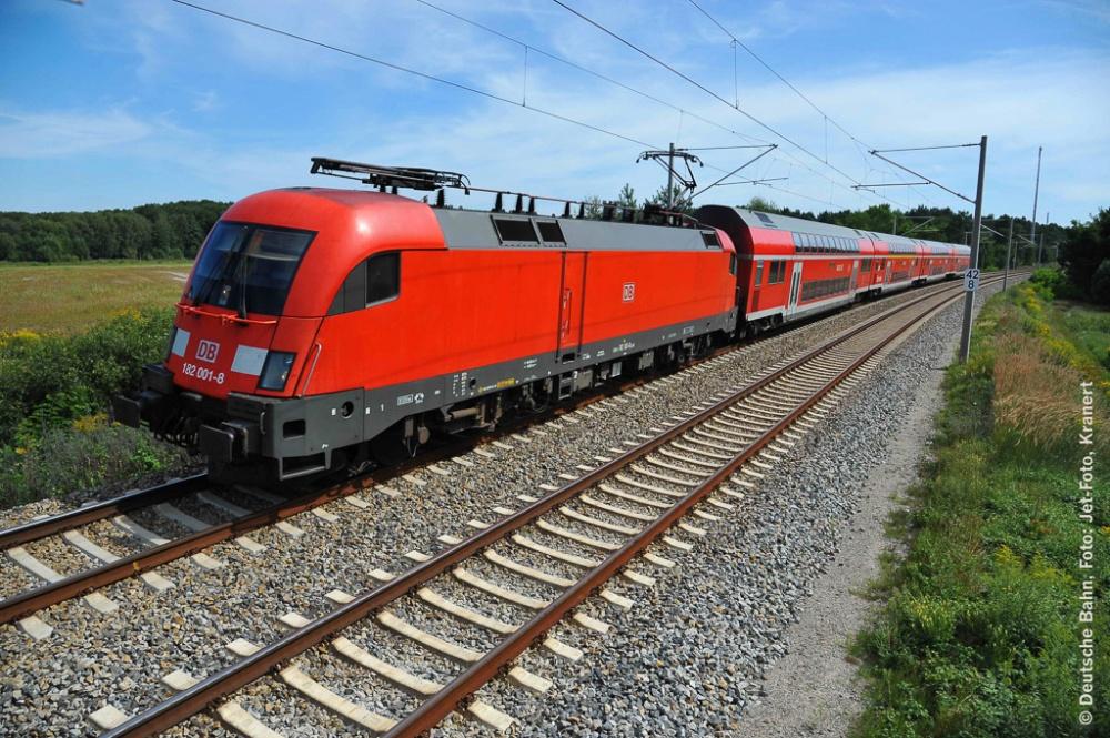 Deutsche.Combahn